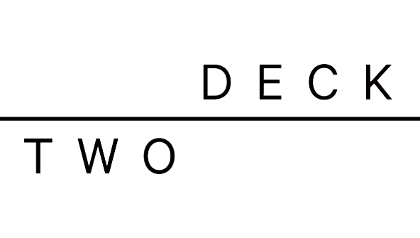 Twodeck Brand